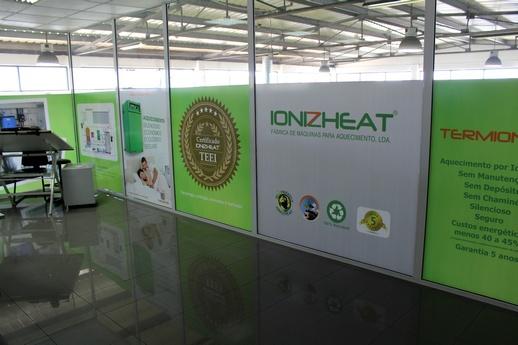 ionizheatl5